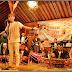 [Hari Pusaka Dunia 2013] Menikmati Musik Kontemporer Dan Tari Tradisional Di Kotagede