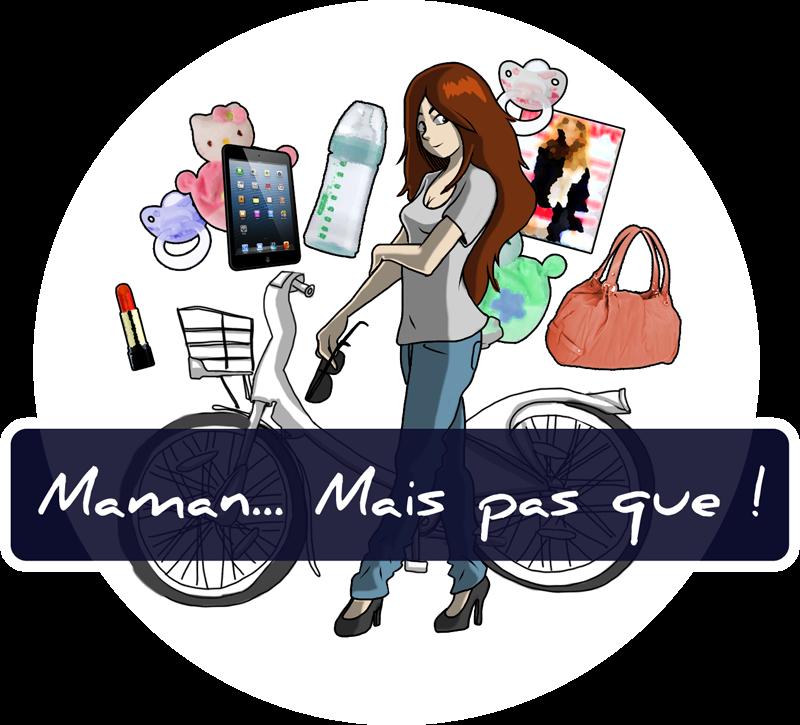 faitedesgossesoupas.blogspot.fr
