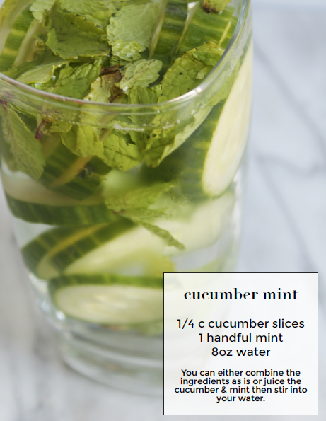 cucumber-mint-water-ebook
