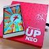 Starmobile Up Neo Price is Php 6,490 : Specs, Features, In the Flesh Photos