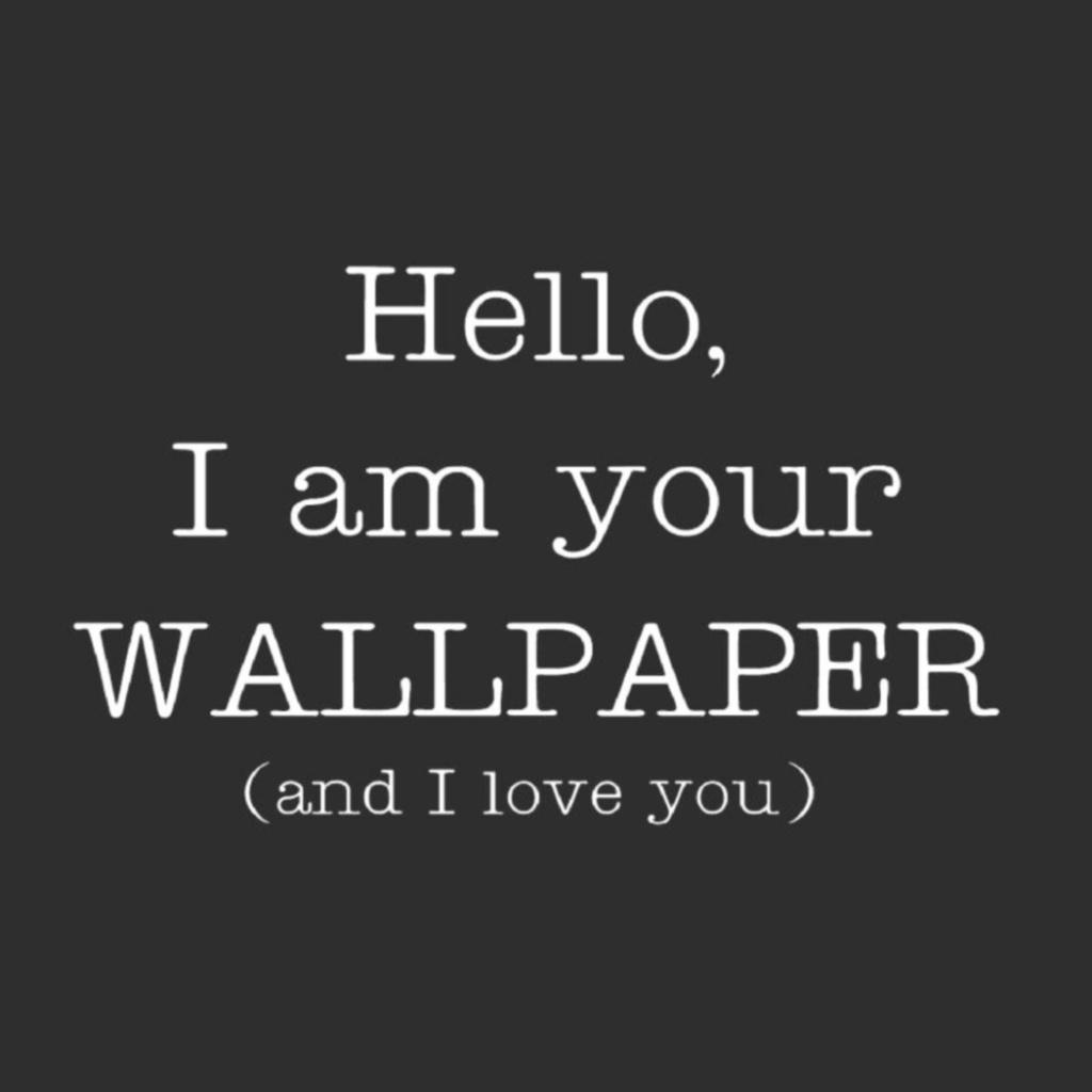 http://2.bp.blogspot.com/-7bC_dvksRpo/TmUByzgNvLI/AAAAAAAAAu8/ELHfzwY-G9c/s1600/Funny-iPad-Wallpapers-4.jpg