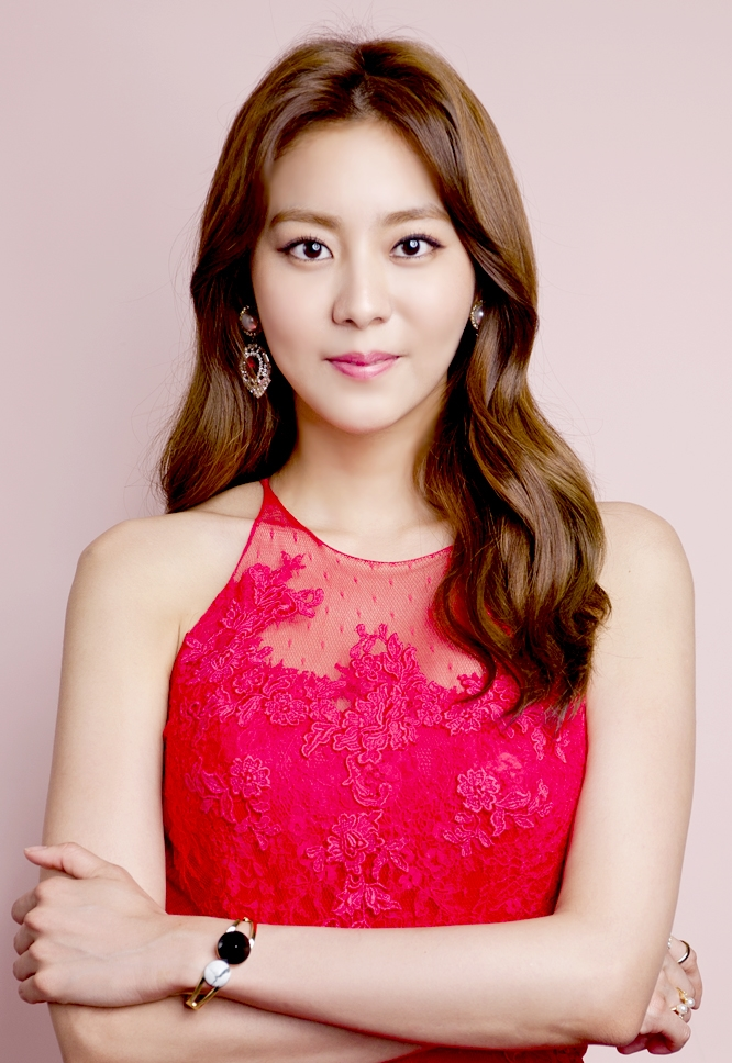 Download Drakor True Beauty Dramakoreaindo