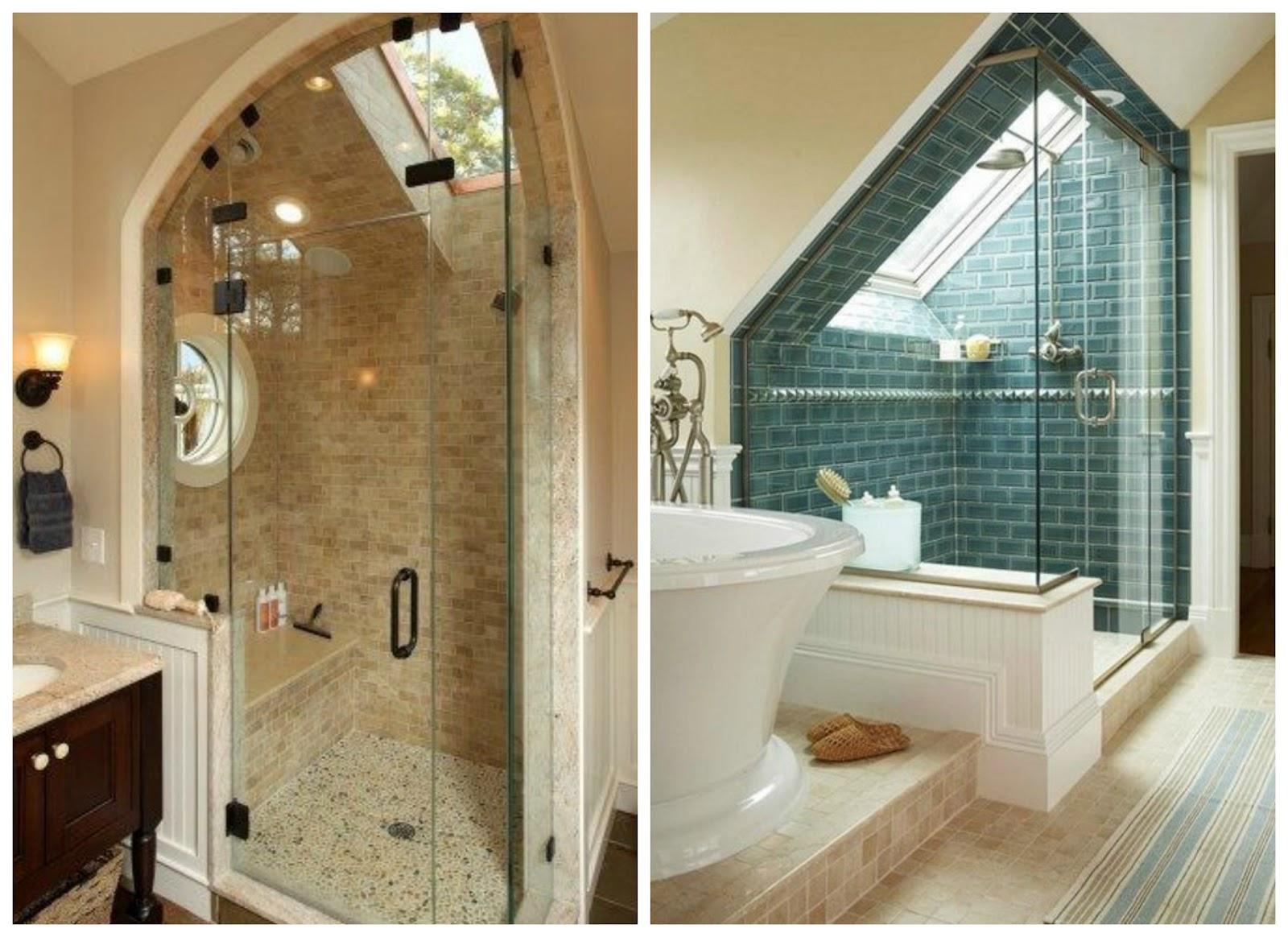 Owllist O banheiro dos sonhos! -> Banheiro Pequeno Dos Sonhos