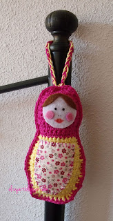 http://elizyart.blogspot.com.es/2013/04/matryoshka-love.html