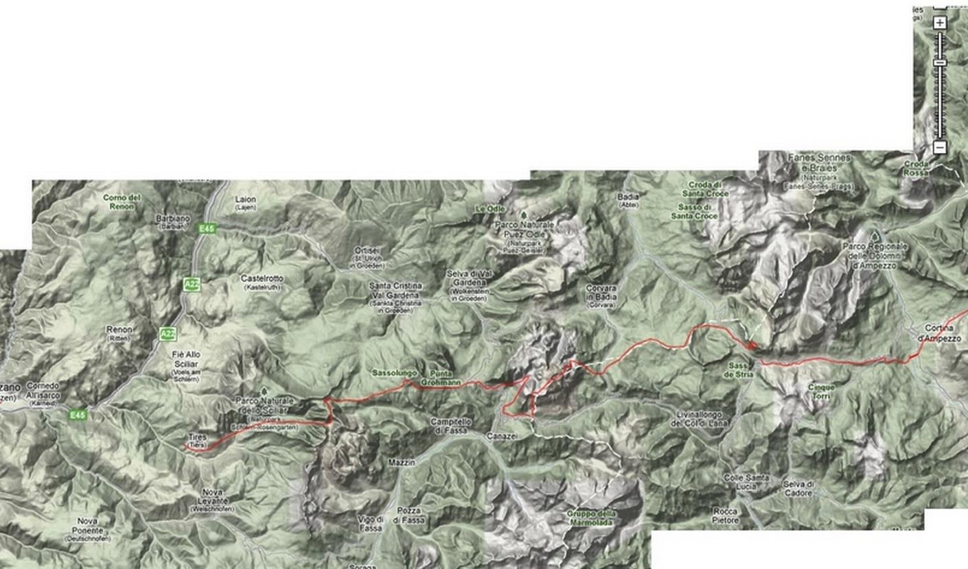 carte+3+alpes+2011.jpg
