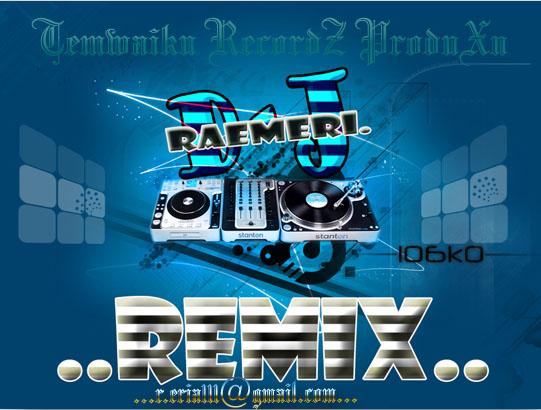 xmas songs dj mix