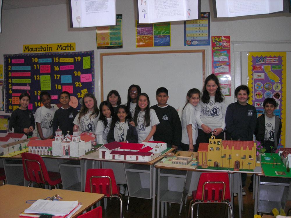 Classroom Representative Ideas : Fourth grade class representative ideas just b use