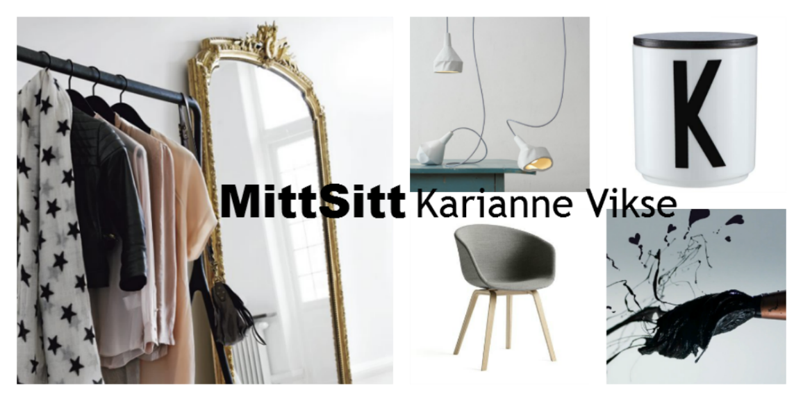 Mittsitt- Mittsitt