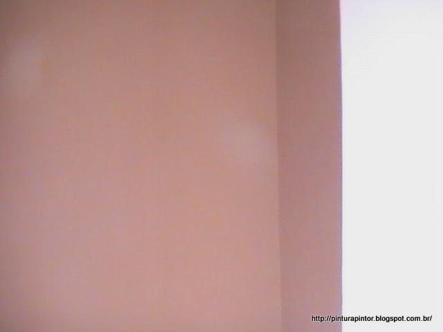 Pintura residencial pintura de apartamento empresa de - Pintura de paredes ...