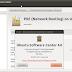 Mengganti Ubuntu Software Center dengan Gdebi