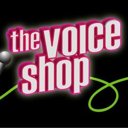 http://www.thevoiceshop.com/