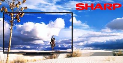 Trung tâm bảo hành tivi SHARP tại Thái Nguyên