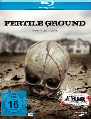Fertile Ground (2010)