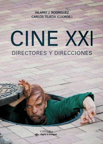 Cine XXI Directores y direcciones
