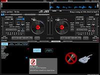 Cómo quitar la voz de las canciones con Virtual Dj