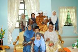 Kami Raya 2011