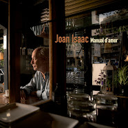 JOAN ISAAC Manual d'amor