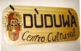 Centro Cultura Òdùdùwà