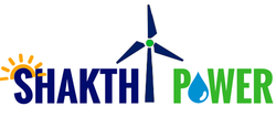 Used windmill for sale Tamilnadu |Used wind Turbine for sale Tamilnadu | Resale Wind Mills