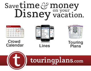 https://touringplans.com/walt-disney-world/join?utm_campaign=referral&utm_medium=website&utm_source=disneyworldafterall&utm_content=r1&property_id=1