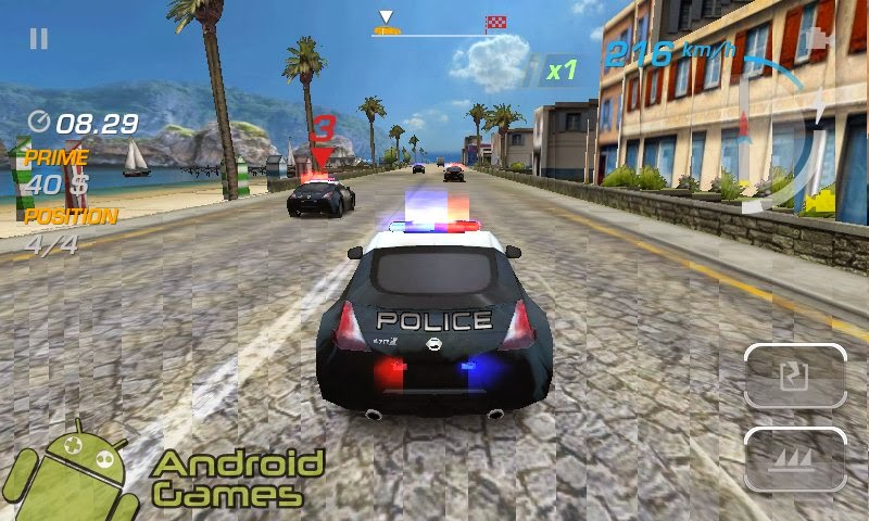 скачать need for speed hot pursuit v1.0.62 на андроид с кэшем