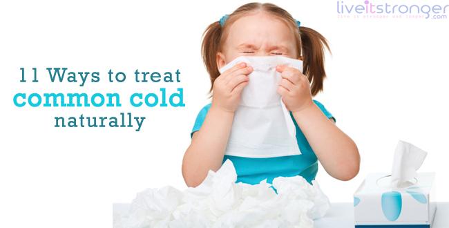 cold, influenza, sneezing child, flu, sick