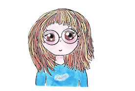 Ilustrace,  sketchnoting, videa