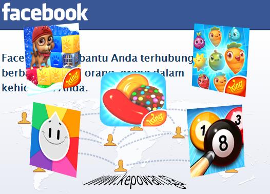 Kepowan-5FacebookGamesPalingAsik-8BallPool-PetRescueSaga-TriviaCrack-FarmHeroesSaga-CandyCrushSaga.png