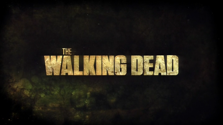 Speculative spotlight the walking dead