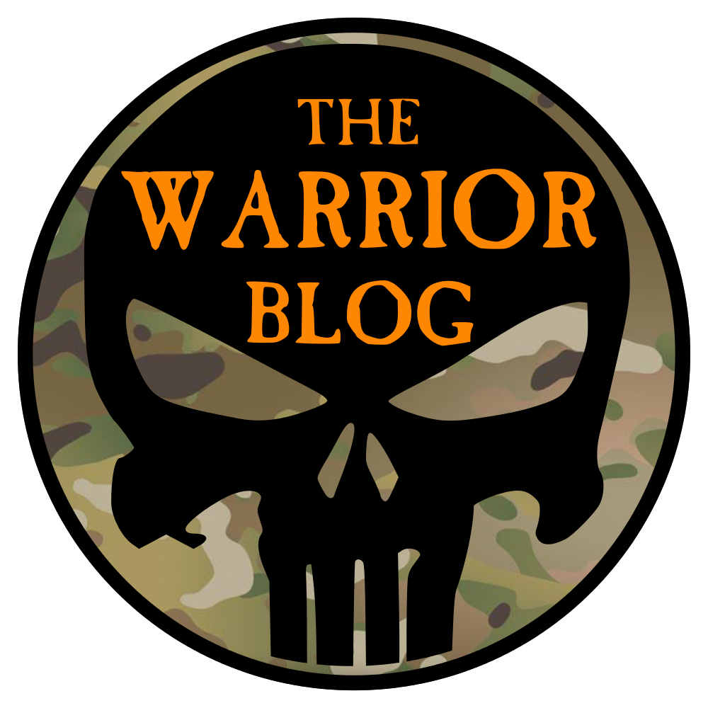 https://www.facebook.com/TheWarriorBlog