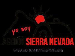 Accion Sierra Nevada