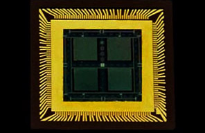 MicroGen Systems develop Long Lifetime Energy-Harvesting Chips