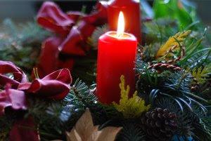Navidad, tiempo para celebrar las bendiciones. Admirable consejero, príncipe de paz. Palabras cristianas motivadoras  alentadoras de navidad. Poema. Compartir en familia en navidad. Feliz día de Navidad, Feliz Diciembre. Bendiciones para diciembre y todo el año.