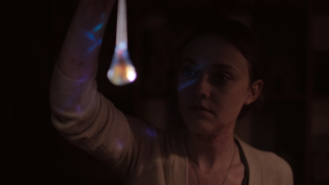 kelly reichardt, night moves, dakota fanning, jesse eisenberg, crystal