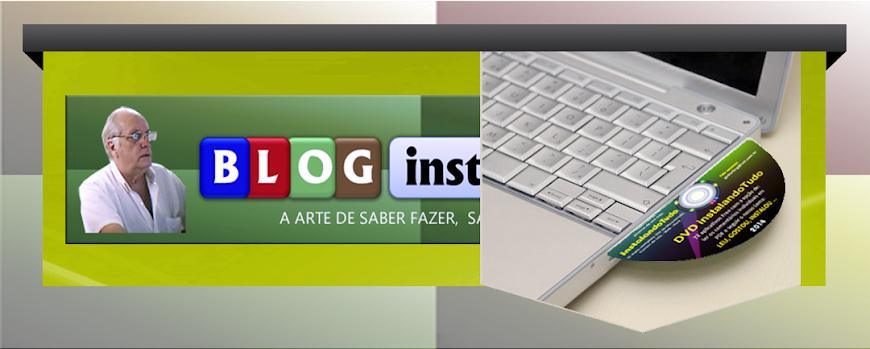 bloginstalandotudo