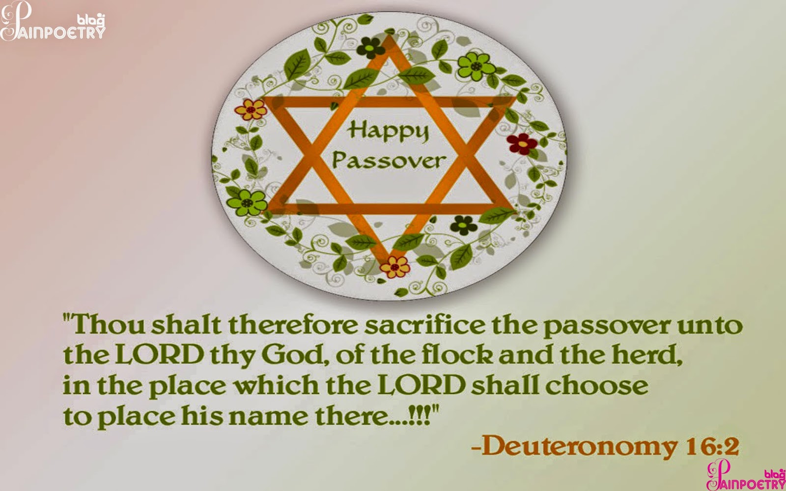 Happy-Passover-Image-Wallpaper-HD