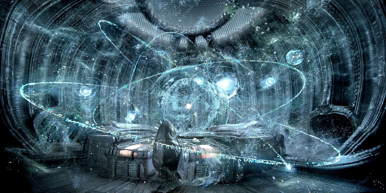 http://2.bp.blogspot.com/-7bUSEy1VYUQ/T9OMt3sV_HI/AAAAAAAAABc/Uxh18a6rxlI/s1600/Prometheus_hologram.jpg