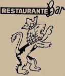 Bar León - Familia León