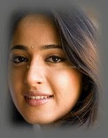 Anushka, shetty, hot, poss, images