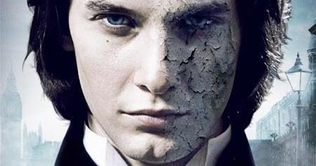 Emanuele secco 39 s blog dorian gray libro o film - Frasi sul riflesso dello specchio ...