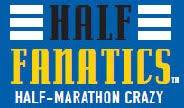 Half Fanatics #3143