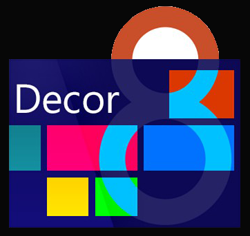 decor8 full version for windows 8.1