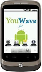 YouWave for Android Home 3.1 Plus Serial Key Free Download