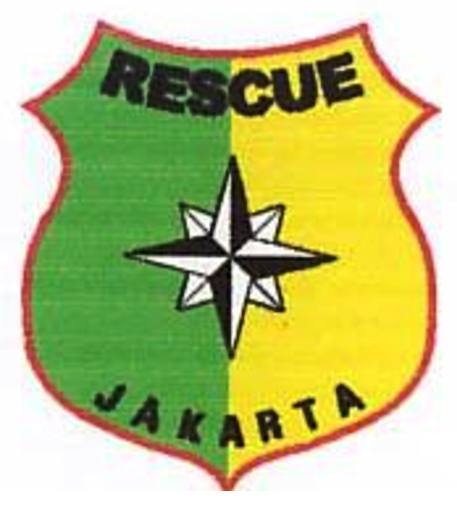 JAKARTA RESCUE