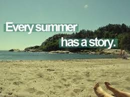 summer best quotes | GLAVO QUOTES