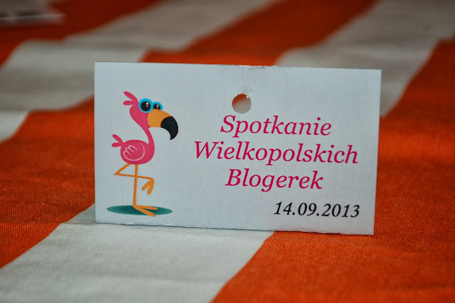 Blogerki warte Poznania
