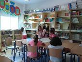 """Instrucciones sobre """"lectura"""". Curso 2018/2019"""