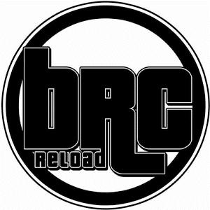 BRC Reload