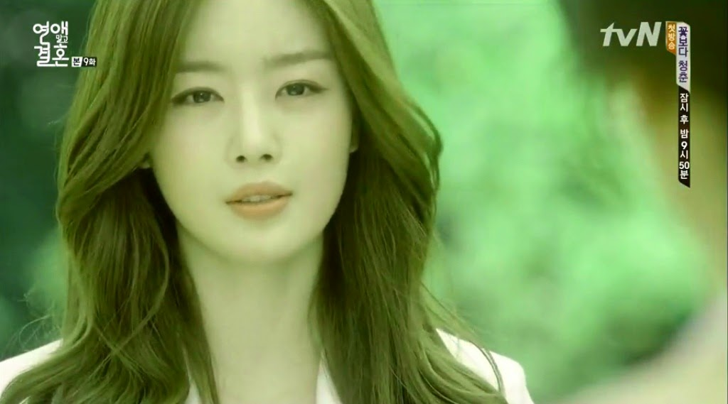 sinopsis marriage without dating ep 9 part 1 Marriage without love episode 9 otp kiss stills marriage not dating korean drama episode 1 sinopsis marriage without dating episode 10 part 1 dating.