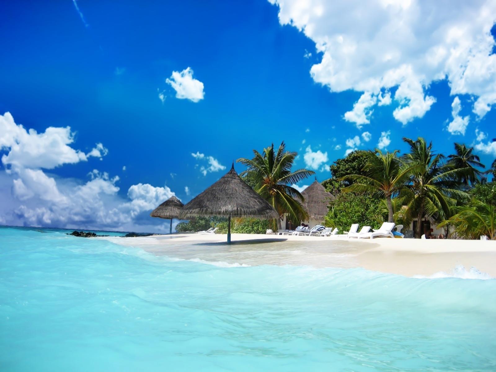http://2.bp.blogspot.com/-7bh_uiODxFE/UJtapGP6zlI/AAAAAAAABow/nPvZMA8WNq0/s1600/beach+wallpaper+7.jpg